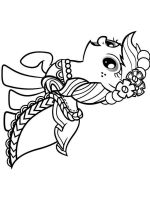 my-little-pony-coloring-pages-61