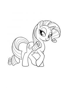 my-little-pony-coloring-pages-8