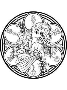 my-little-pony-coloring-pages-9