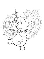 olaf-coloring-pages-19