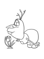 olaf-coloring-pages-4
