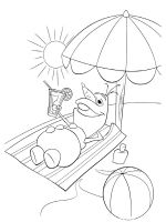 olaf-coloring-pages-7