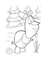 olaf-coloring-pages-8