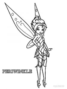 periwinkle-coloring-pages-6