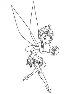 periwinkle-coloring-pages-7
