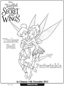 periwinkle-coloring-pages-9