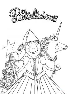 pinkalicious-coloring-pages-1