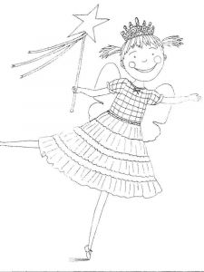 pinkalicious-coloring-pages-2