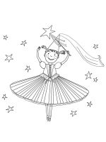 pinkalicious-coloring-pages-3