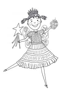 pinkalicious-coloring-pages-4