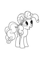 pinkie-pie-coloring-pages-11