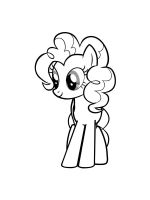 pinkie-pie-coloring-pages-12