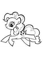 pinkie-pie-coloring-pages-16