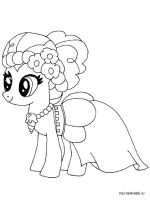 pinkie-pie-coloring-pages-22