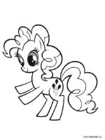 pinkie-pie-coloring-pages-33