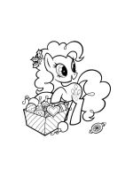 pinkie-pie-coloring-pages-6