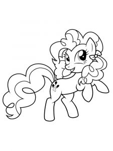 pinkie-pie-coloring-pages-7