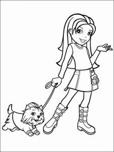 polly-pocket-coloring-pages-1