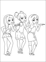 polly-pocket-coloring-pages-11