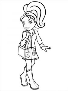 polly-pocket-coloring-pages-14