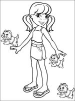 polly-pocket-coloring-pages-17