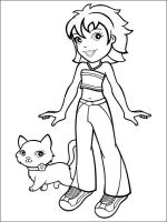 polly-pocket-coloring-pages-2
