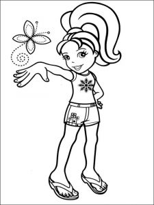 polly-pocket-coloring-pages-5