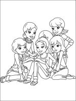 polly-pocket-coloring-pages-8