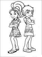 polly-pocket-coloring-pages-9