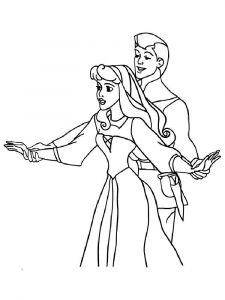 prince-phillip-coloring-pages-1