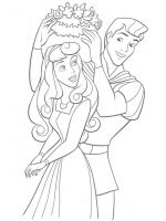 prince-phillip-coloring-pages-11