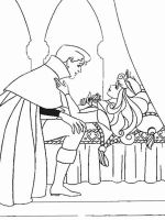 prince-phillip-coloring-pages-2