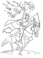 prince-phillip-coloring-pages-4