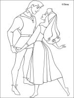 prince-phillip-coloring-pages-5