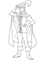 prince-phillip-coloring-pages-7