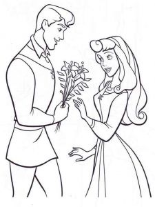 prince-phillip-coloring-pages-8