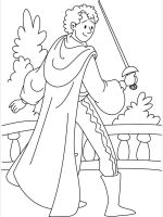prince-coloring-pages-1