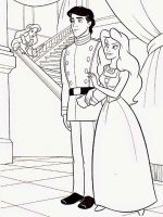 prince-coloring-pages-15