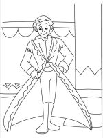 prince-coloring-pages-3