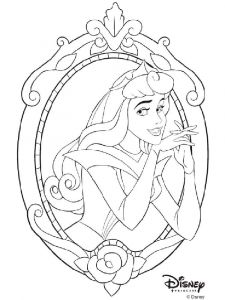 princess-aurora-coloring-pages-1