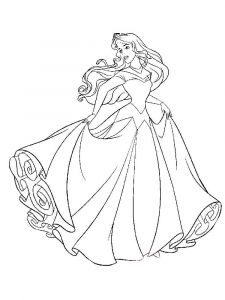 princess-aurora-coloring-pages-2