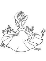 princess-aurora-coloring-pages-5