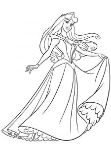 princess-aurora-coloring-pages-7
