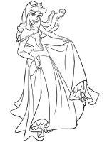 princess-aurora-coloring-pages-8