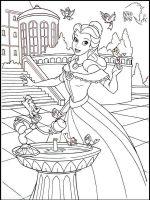 princess-belle-coloring-pages-10