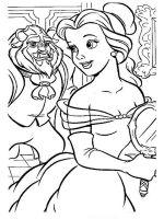 princess-belle-coloring-pages-11