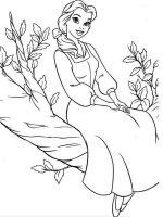 princess-belle-coloring-pages-13