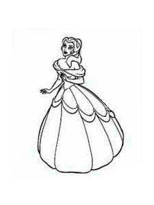 princess-belle-coloring-pages-18