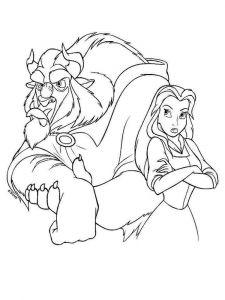 princess-belle-coloring-pages-26