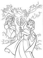 princess-belle-coloring-pages-27